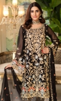 rida-swiss-voil-luxury-embroidered-2020-10
