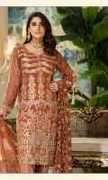 rida-swiss-voil-luxury-embroidered-2020-15