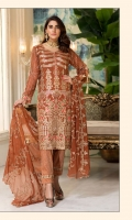 rida-swiss-voil-luxury-embroidered-2020-16