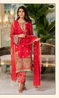 rida-swiss-voil-luxury-embroidered-2020-17