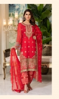 rida-swiss-voil-luxury-embroidered-2020-18