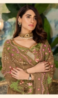 rida-swiss-voil-luxury-embroidered-2020-19