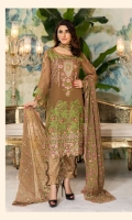rida-swiss-voil-luxury-embroidered-2020-20