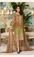 rida-swiss-voil-luxury-embroidered-2020-22