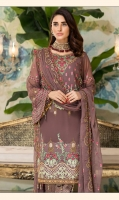 rida-swiss-voil-luxury-embroidered-2020-23