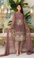 rida-swiss-voil-luxury-embroidered-2020-24
