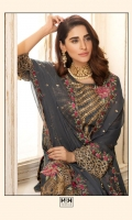 rida-swiss-voil-luxury-embroidered-2020-26