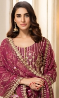 rida-swiss-voil-luxury-embroidered-2020-3