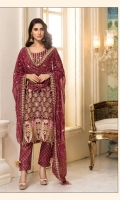 rida-swiss-voil-luxury-embroidered-2020-4