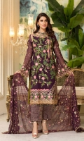 rida-swiss-voil-luxury-embroidered-2020-5