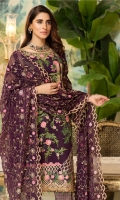 rida-swiss-voil-luxury-embroidered-2020-6