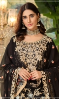 rida-swiss-voil-luxury-embroidered-2020-8