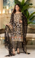 rida-swiss-voil-luxury-embroidered-2020-9