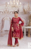 rida-swiss-voil-premium-embroidered-2021-11