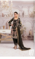 rida-swiss-voil-premium-embroidered-2021-15