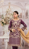 rida-swiss-voil-premium-embroidered-2021-4