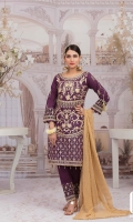 rida-swiss-voil-premium-embroidered-2021-5