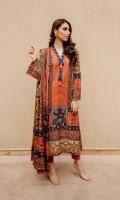 riffat-sana-karandi-silk-prints-2020-1