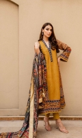 riffat-sana-karandi-silk-prints-2020-10