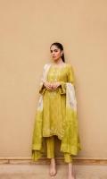 riffat-sana-karandi-silk-prints-2020-11
