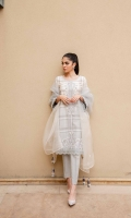 riffat-sana-karandi-silk-prints-2020-12