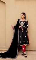 riffat-sana-karandi-silk-prints-2020-13