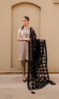 riffat-sana-karandi-silk-prints-2020-2