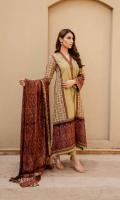 riffat-sana-karandi-silk-prints-2020-3