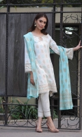 riffat-sana-karandi-prints-rtw-2020-6