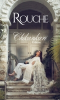 rouche-chikankari-2020-1