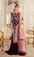 rouche-damask-x-luxury-handwork-formals-2020-10