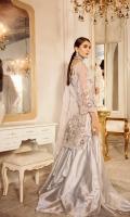 rouche-damask-x-luxury-handwork-formals-2020-3