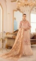 rouche-damask-x-luxury-handwork-formals-2020-6
