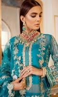 rouche-damask-x-luxury-handwork-formals-2020-9