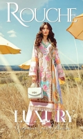 rouche-signature-embroidered-lawn-2020-1