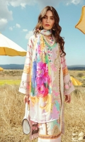rouche-signature-embroidered-lawn-2020-11