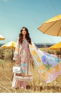 rouche-signature-embroidered-lawn-2020-13