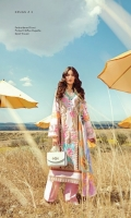 rouche-signature-embroidered-lawn-2020-14