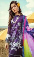 rouche-signature-embroidered-lawn-2020-15