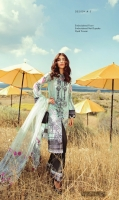 rouche-signature-embroidered-lawn-2020-18