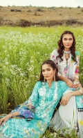 rouche-signature-embroidered-lawn-2020-19