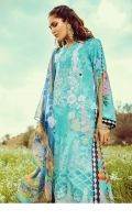 rouche-signature-embroidered-lawn-2020-21