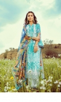 rouche-signature-embroidered-lawn-2020-22