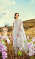rouche-signature-embroidered-lawn-2020-29