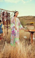 rouche-signature-embroidered-lawn-2020-41