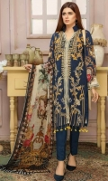 roupas-linen-pre-winter-2019-3
