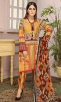 roupas-linen-pre-winter-2019-5