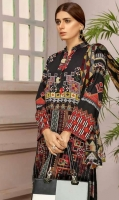 roupas-linen-pre-winter-2019-6
