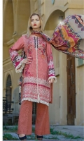 roupas-premium-winter-cottail-series-2019-10