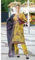 roupas-premium-winter-cottail-series-2019-17